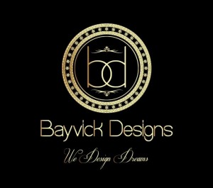Bayvick Designs - We design Dreams