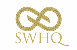 SWHQ by Maureen